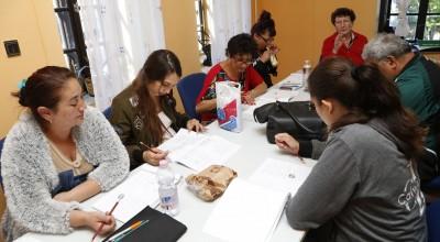 Ingyenes képzések indulnak a foglalkoztatottság növelésére  - a Szociális és Gyermekvédelmi Főigazgatóság felhívása