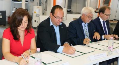 Elindult a megyei befektetés-ösztönzési projekt – Komlón és Szigetváron tesztelik a módszert