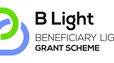 Határon átnyúló pályázati lehetőség kis- és közepes vállalkozások számára -  megnyílt az újabb BLight felhívás