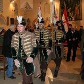 329 éve szabadult fel Szigetvár a török alól
