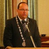 Új elnököt választott a Baranya Megyei Közgyűlés – Madaras Zoltán vette át Nagy Csaba helyét