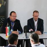 Rems-Murr  Baranya vállalkozói találkozó