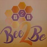 """Bee2Be konferencia - sikeres volt a """"mézes"""" projekt"""