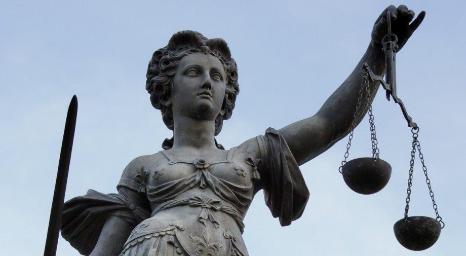 HIRDETMÉNY a bírósági ülnökök 2019. évi választásáról