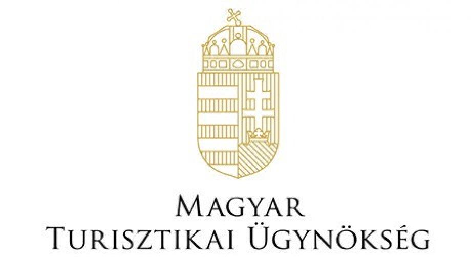 Megjelent a Magyar Turisztikai Ügynökség Covid-kézikönyve