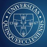 Tájékoztató - a H-UNCOVER vizsgálat keretében szűrővizsgálatra behívott lakosok részére