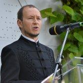 Őri László: Történelmi küldetésünk, hogy az új Magyarországnak új történelmet írjunk
