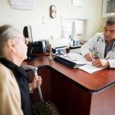 Hétfőtől újraindulhat az egészségügyi ellátás