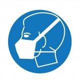 Kötelező maszkhasználat lesz a közterületeken