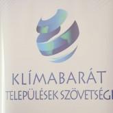 Klímabarát Települések Konferenciája Pécsett