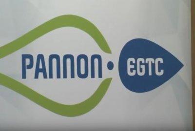 PANNON - EGTC 2018