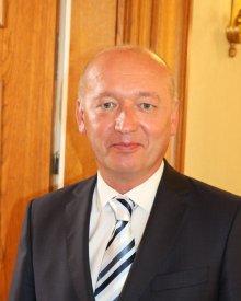 Pávkovics Gábor